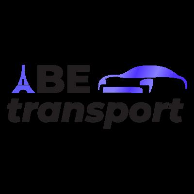 Transport express Paris,Transporteur Paris,Transporteur Ile de France,Transporteur colis Paris,Transporteur Ile de France,Transporteur,Tranporteur Paris